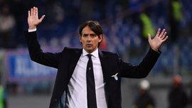 Лацио предложил Индзаги новый контракт, – Sky Sport Italia