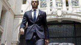 Ривалдо одобрил потенциальный переход Бейла в Ньюкасл