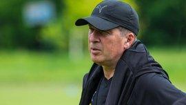 Бакалов – о спаррингах Руха с Динамо и Шахтером: Через такие матчи проявляется не только характер
