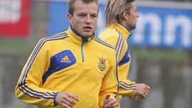 Гусев объяснил спад сборной Украины после успешного чемпионата мира 2006 года