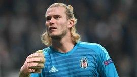 Каріус може повернутися в Бундеслігу – скандальний клуб зацікавлений у знедоленому голкіпері