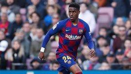 Барселона определилась, кого отдать Интеру за Лаутаро
