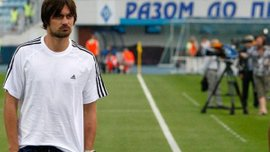 Милевский: Понимал, что победитель пары Динамо – Шахтер выиграет Кубок УЕФА