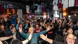 """Фанати Вест Хема зможуть підтримати команду на стадіоні – фантастична ідея """"молотків"""" надихатиме Ярмоленка та Ко"""