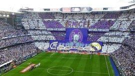 Ла Лига собралась реализовать эффект присутствия фанатов