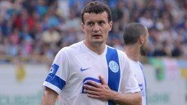 Федецький назвав головну силу Дніпра, який грав у фіналі Ліги Європи