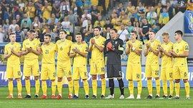Евро-2020: экс-игрок сборной Украины не видит плюсов для команды в переносе турнира
