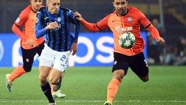 Три клуби АПЛ вишикувались в чергу за партнером Маліновського