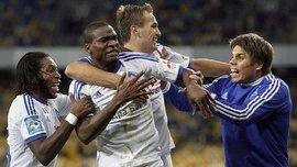 Экс-форварда Динамо кинули после великолепного сезона в Киеве – обещает рассказать всю правду