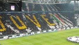 Серия А планирует возвращение болельщиков на стадионы – фанаты почувствуют ряд ограничений