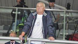 Шахтар – Динамо: Дем'яненко спрогнозував результат Класичного