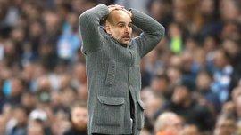 Манчестер Юнайтед готує божевільне пограбування галасливих сусідів із Сіті, – The Independent