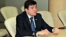 Макаров оцінив шанси на відновлення Першої ліги – є позитивні зрушення
