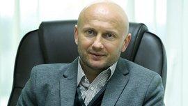 Смалийчук активно ищет варианты как можно быстрее вернуться во Львов, быть с Карпатами, – Ящишин