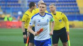 Динамо хочет намного больше: скаут Великих озвучил ценник Цыганкова и Тайсона в Италии – 3 клуба переманивают украинцев