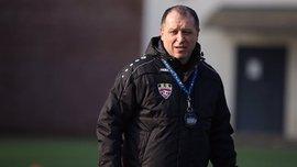 Вернидуб предостерег лидера своего клуба от переезда в Россию – лучше взять пример с украинцев