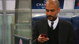 Гвардиола звонил хавбеку Милана – известна сумма потенциального трансфера