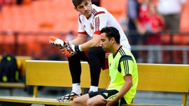 """Касільяс назвав іспанців, які заслуговували отримати """"Золотий м'яч"""" – у списку двоє екс-гравців Барселони"""