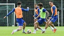 Динамо – Александрия: четыре таланта киевлян готовятся к матчу с основой