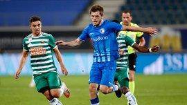 Гент – Динамо: хавбек бельгійців може пропустити матч Ліги чемпіонів через пошкодження