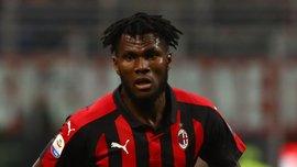 Ливерпуль нашел замену своей экс-звезде в Милане