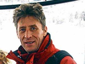 Сергей Балтача