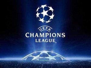 http://football24.ua/resources/photos/news/300_DIR/201207/121048.jpg?20120704000247