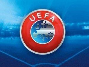 http://football24.ua/resources/photos/news/300_DIR/201302/148632.jpg?20130223002228