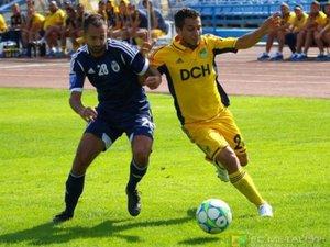http://football24.ua/resources/photos/news/300_DIR/201303/151301.jpg?20130318020131