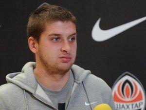 http://football24.ua/resources/photos/news/300_DIR/201303/152367.jpg?20130326130316