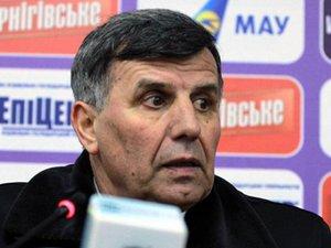 Карас: Україна перемогла заслужено