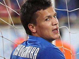 http://football24.ua/resources/photos/news/300_DIR/201305/157477.jpg?20130507114239