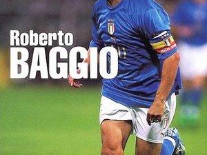 Божественний хвостик: Роберто Баджо