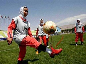 15 найдивакуватіших футбольних збірних ЧАСТИНА ІІ