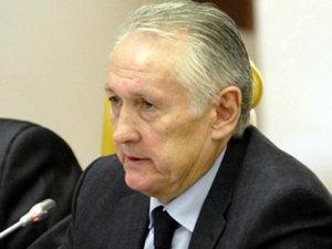 Михайло Фоменко радіє одному пункту
