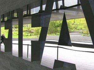 ФІФА серйозно взялася за український футбол