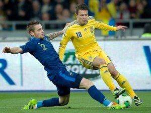 http://football24.ua/resources/photos/news/300_DIR/201311/183196.jpg?20131119132259