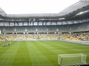 http://football24.ua/resources/photos/news/300_DIR/201311/184230.jpg?20131127213837