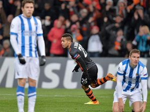 http://football24.ua/resources/photos/news/300_DIR/201311/184257.jpg?20131128020225
