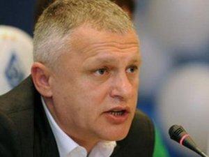 http://football24.ua/resources/photos/news/300_DIR/201311/184503.jpg?20131129170002