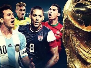 http://football24.ua/resources/photos/news/300_DIR/201312/185363.jpg?20131207162132