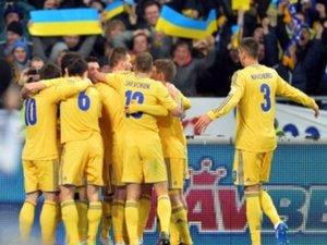 http://football24.ua/resources/photos/news/300_DIR/201401/190075.jpg?20140116134744