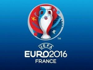 Результати жеребкування Євро-2016