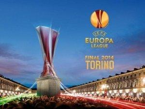 """Жеребкування 1/4 фіналу ЛЄ: Непросте випробування для """"Юве"""", """"Валенсії"""" знову щастить"""