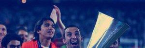 """""""Тепер хочемо повторити це у Лізі чемпіонів"""". Як Шахтар обіграв Вердер із Озілом і привіз в Україну останній Кубок УЄФА"""