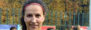 Роналду та Бейл позаздрять: неймовірний гол у фіналі жіночого Кубка України