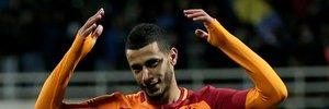 Беланда обогатил Динамо на более чем 300 тысяч евро