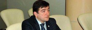 Макаров переизбран президентом ПФЛ