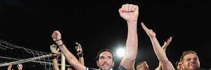 Парма та К'єво можуть втратити місце в Серії А
