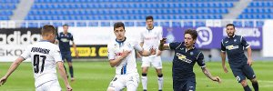 Черноморец – Олимпик: анонс матча УПЛ